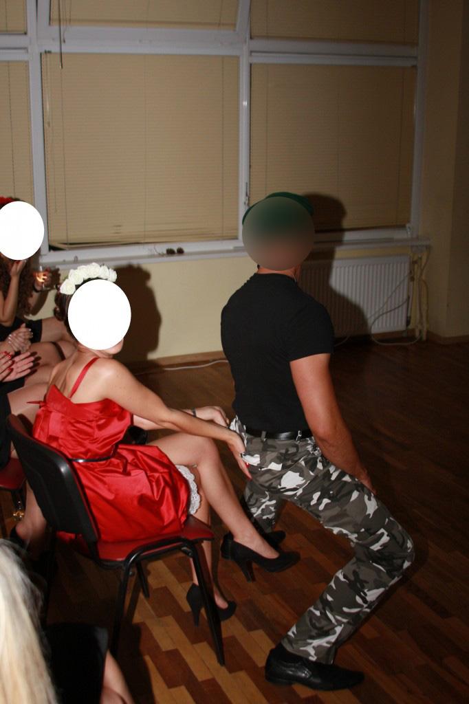 Striptizas mergvakariui Vilniuje Kaune Klaipedoje Siauliuose Panevezyje