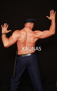 Striptizo-Šokėjas-Kaune KAINA 2