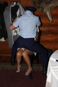 striptizo šokėjas kaune kaina