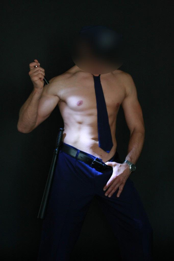 striptizo sokejas klaipedoje kaina