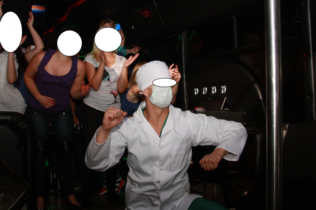 striptizo klubas vilniuje